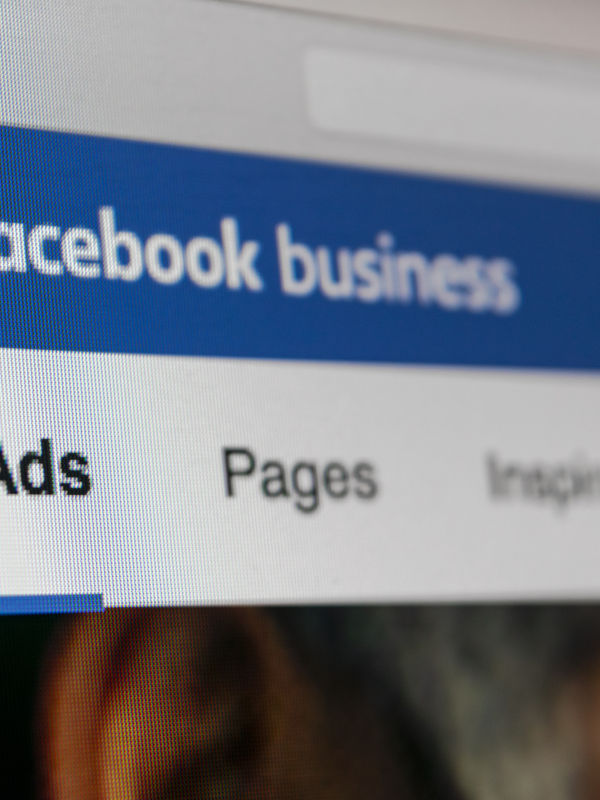 Social Media for Kelowna Businesses: What is Facebook Marketing?