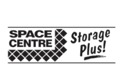 Space Centre Storage