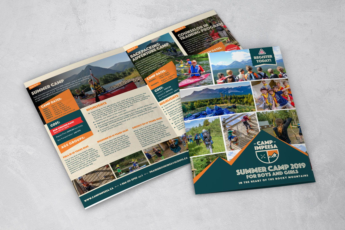 Scouts-Impeesa-Brochure-Mockup