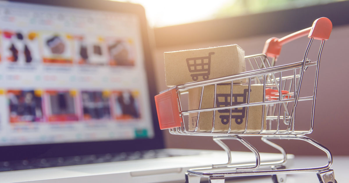 Things To Consider When Starting A Dropshipping Business