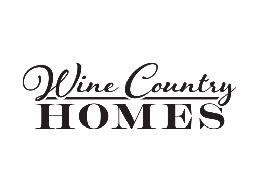 Wine-Country-Homes-black