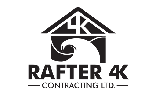 Rafter 4K Contracting