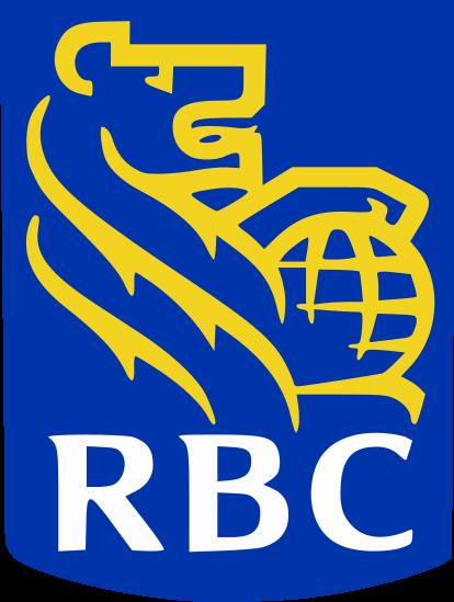 Royal Bank Canada Logo