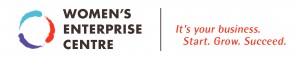 Women's Enterprise Center Logo