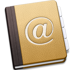 Manage Emails | Twin Creek Media