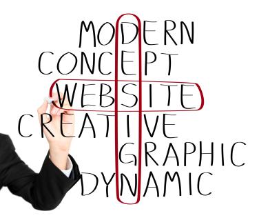 webdesign crossword