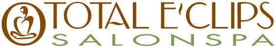 Total E'Clips logo
