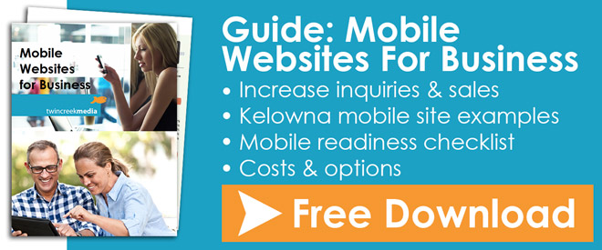 download mobile website for business guide