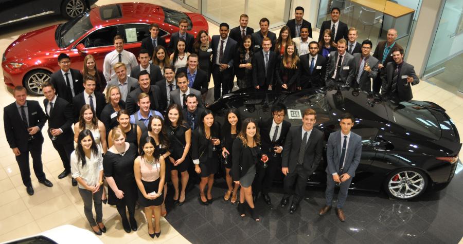 50-UBCO-Management-Students-JDCWest2015