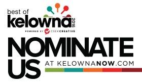 BOK-nominate