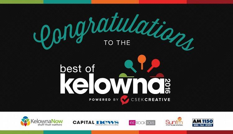 best_of_kelowna_2016_congrats (1)